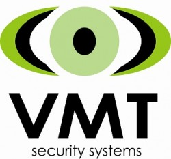 VMT Security Systems B.V.